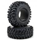 GMADE 1.9 MT1901 Off-road Tires (2pcs)