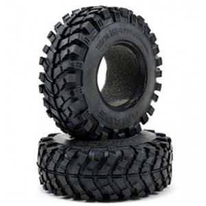 [GM70164] GMADE 1.9 MT1901 Off-road Tires (2pcs)