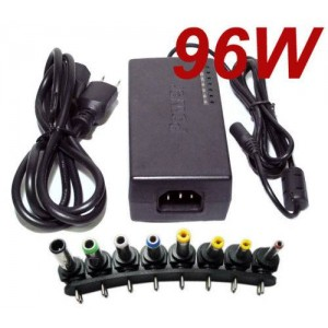 Power supply / adaptor charger  12-24v 4,5a