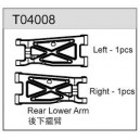 T04008 - Rear Lower Arm