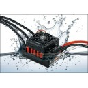 Hobbywing quickrun waterproof brushless esc 60a