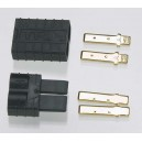 Traxxas Connector