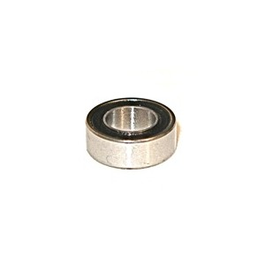 Teflon Bearing 4x7x2.5mm (1pcs)