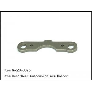 ZX-0075 Rear Suspension Arm Holder