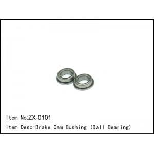 ZX-0101 - Brake Cam Bushings(Ball Bearings)