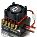 HobbyWing QuicRun 1/10 Brushless Sensored 60A ESC