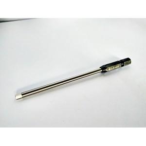 TL-024-3.0 Power Tool Tips 3.0mm