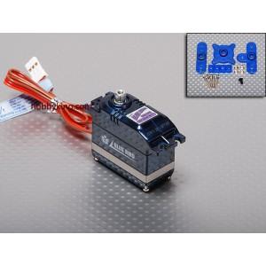 BMS-621DMG-HS High Speed Digital Servo 7,2kg / 0,10s