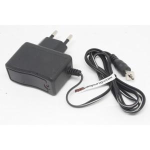 GSC-001-EU Charger for Glow Starter EU Plug