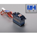 BMS-661DMG+HS Super Fast Digital Servo