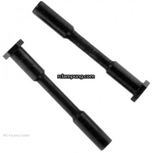 60015 - Steering Post (2 off)