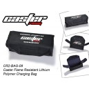 CR2-Bag-09 Professional Lipo Safety Bag