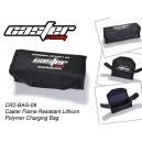 CR2-Bag-09 Professional Lipo Safety Bag