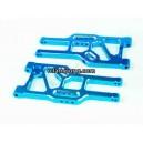 860003N HSP Aluminum Front Lower Suspension Arm 2pcs
