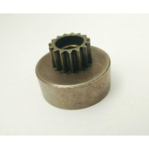 SKG525	1/10 GP Buggy Clutch Bell 15T 32P