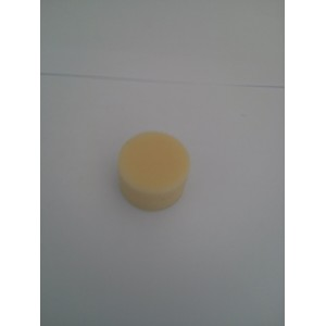 SKG528 1/10 GP Buggy Air Filter Foam
