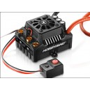 ESC Hobbywing Ezrun Brushless Max8 V3 150A + Program Card