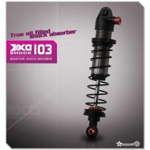 GM21407 Gmade XD Aeration Shock 103mm (2)