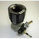 B2  .21  Engine Werks Racing