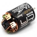 [MT-0013] Yeah Racing Hackmoto V2 23T 540 Brushed Motor