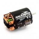 [MT-0014] Yeah Racing Hackmoto V2 35T 540 Brushed Motor