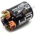[MT-0016] Yeah Racing Hackmoto V2 55T 540 Brushed Motor