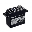 DW-25LV Servo Power HD 25kg Super Torque Digital Servo 0.11sec Water Proof