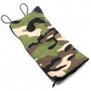 [YA-0451] 1/10 RC Adventure Accessory Camouflage Sleeping Bag