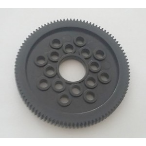 SPUR GEAR 64 PITCH 90T