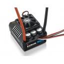 Hobbywing ESC Ezrun MAX6 160a Brushless Waterproof