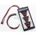 BT-011 Lithium Battery charger Balance parallel board