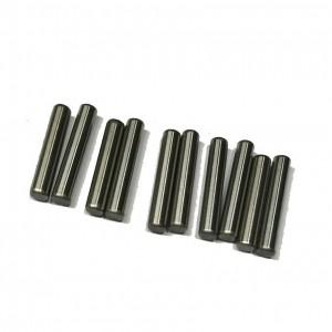 PN002 JLB Racing 1/10 Pin 3X17mm 10pcs CHEETAH 11101 21101