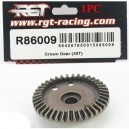 R86009 RGT 1/10 Crown Bevel Gear 40T