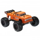 ARRMA OUTCAST 6S BLX 4WD 1/8 Brushless Stunt Truck RTR