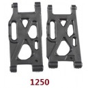 Wltoys 144001 Front and Rear Swing Arm 1250