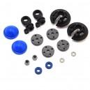 TRAXXAS GTR Shocks Rebuild Kit 8455