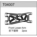 Front Lower Arm (2) - T04007