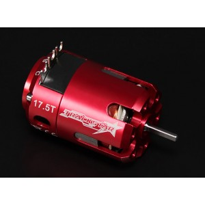 Turnigy TrackStar 17.5T Motor 2270KV Sensored Brushless