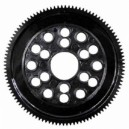 48 Pitch Spur Gear 93T