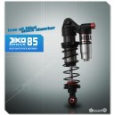 Gmade XD Piggyback Shock 85mm (4)