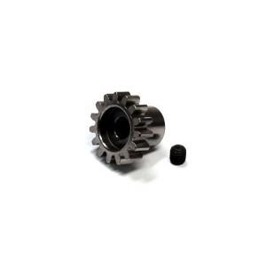 [32P13T] Pinion 13t 32 Pitch (shaft 5mm) baja