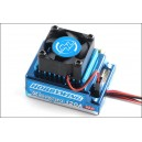 XERUN-120A-SD (V2.1) Brushless ESC for 1/12 and 1/10 Car