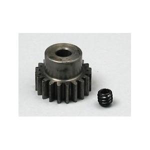 Pinion 29t 48Pitch (shaft 5mm) baja