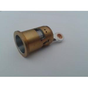 21-2203 Cylinder Completely Set 3P for Engine GO 21